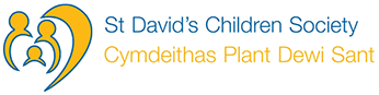 St David's Children Society