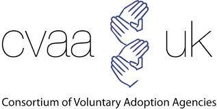 adoption agency